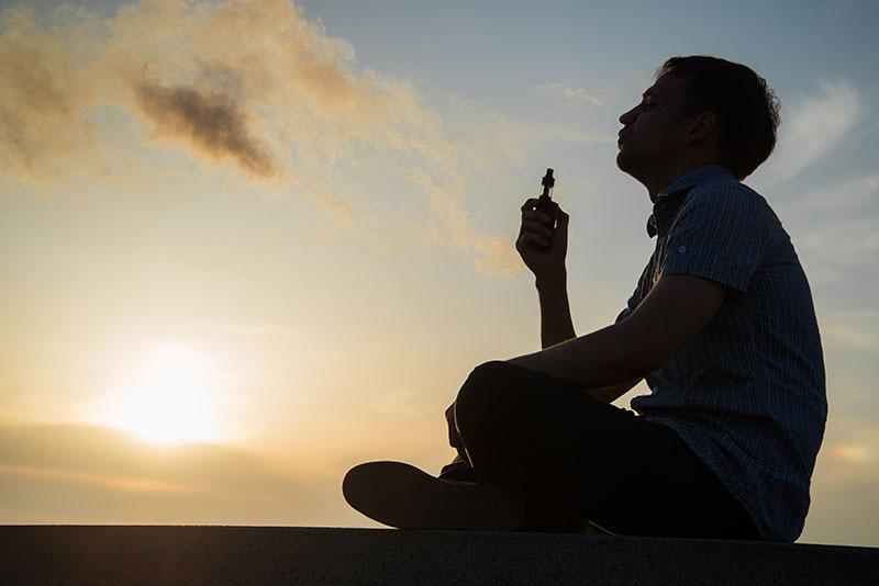 cigarette lepetitvapoteur