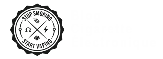 blog-cigarette-electronique