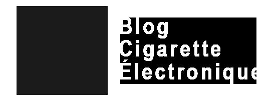 blog-cigarette-electronique