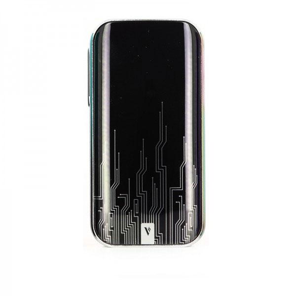 Vaporesso Luxe : Kit cigarette électronique Luxe et Luxe 2